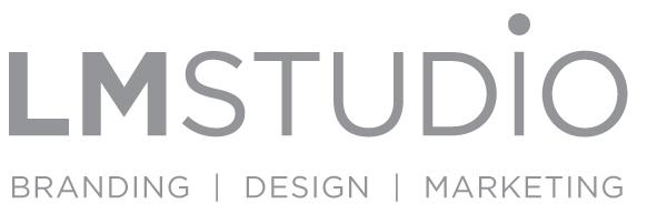 LMstudio |  Larson Mirek Design